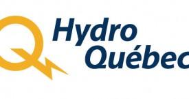 Hydro-Québec est une société d