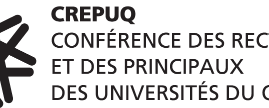 Conférence des recteurs et des principaux des universités du Québec (CRÉPUQ)