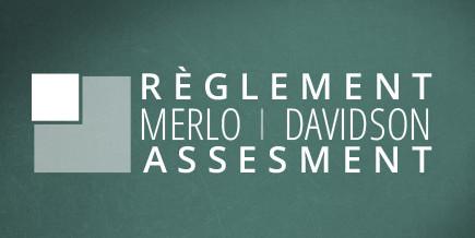 Recours collectif Merlo Davidson